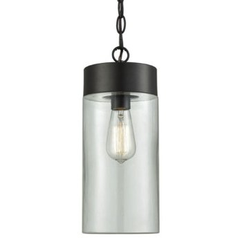 Ambler Outdoor Pendant