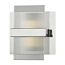 Desiree LED Bathroom Wall Sconce