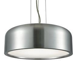 Kore LED Pendant