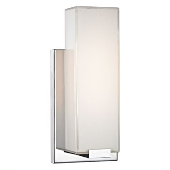 Midtown LED Wall Sconce