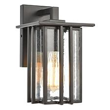 Radnor Outdoor Wall Sconce