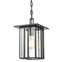 Radnor Outdoor Pendant