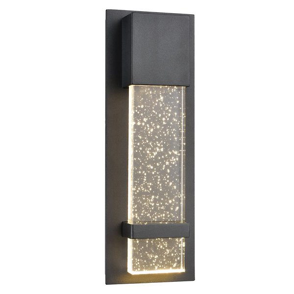 Emode LED Outdoor Wall Sconce