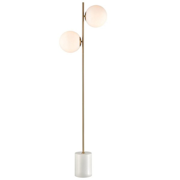 Moondance Floor Lamp