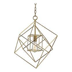 Neil Pendant by ELK Lighting (Medium) - OPEN BOX RETURN