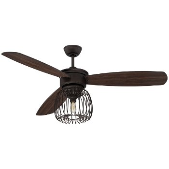 Lark Ceiling Fan