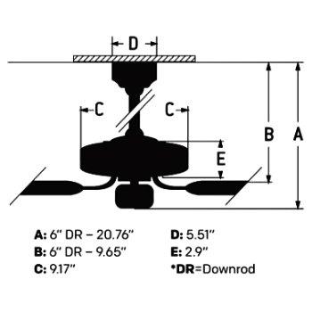 ELLP94702_sp