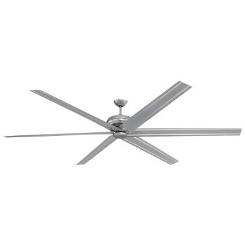 Colossus 96-Inch Outdoor/Indoor Ceiling Fan by Craftmade Fans at ...