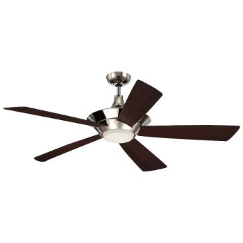 Alaira Ceiling Fan