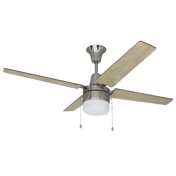 Connery Ceiling Fan