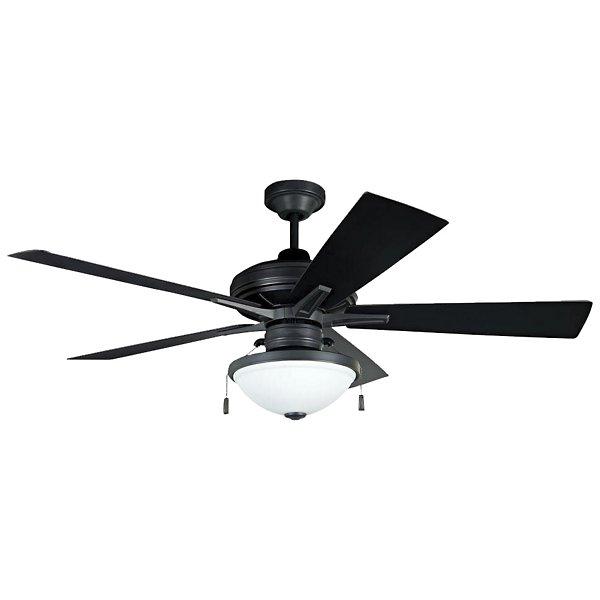 52 Inch Riverfront Indoor/Outdoor Ceiling Fan
