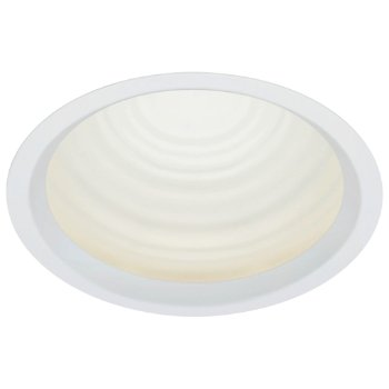 Dune 12 Inch Reflections LED Trim