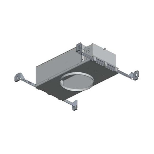 5 Inch Reflections LED Housing