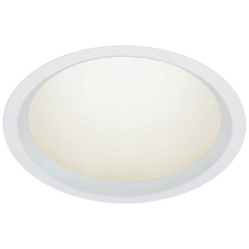 Skye 12 Inch Reflections LED Trim