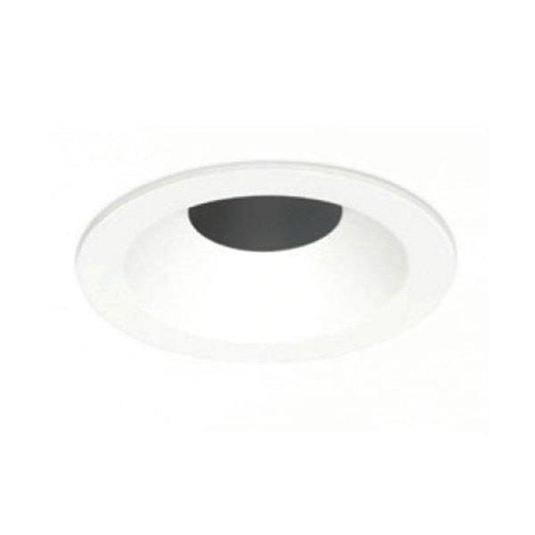 3 Inch LED Adjustable/Downlight Trim