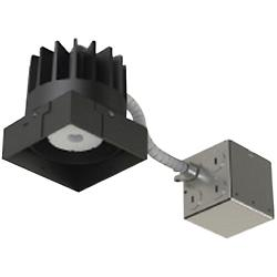 3 Inch Remodel Downlight
