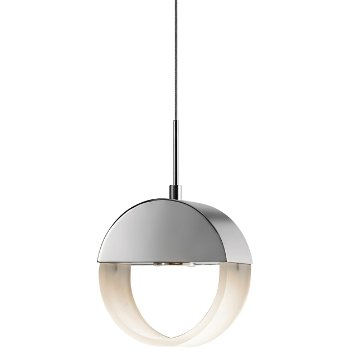 Anello LED Mini Pendant