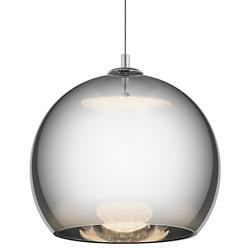 Rendo LED Pendant