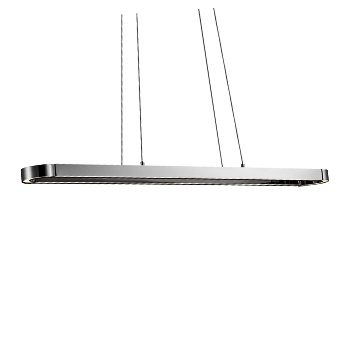 Quell LED Linear Suspension