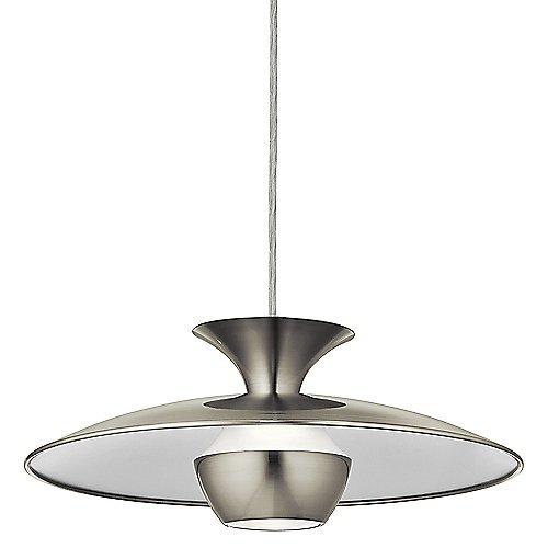 Scope led pendant by elan lighting at lumens com