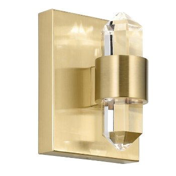 Arabella LED Wall Sconce