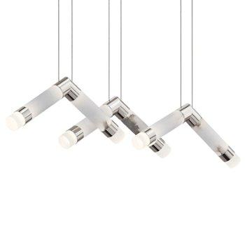 Avedu LED Linear Pendant