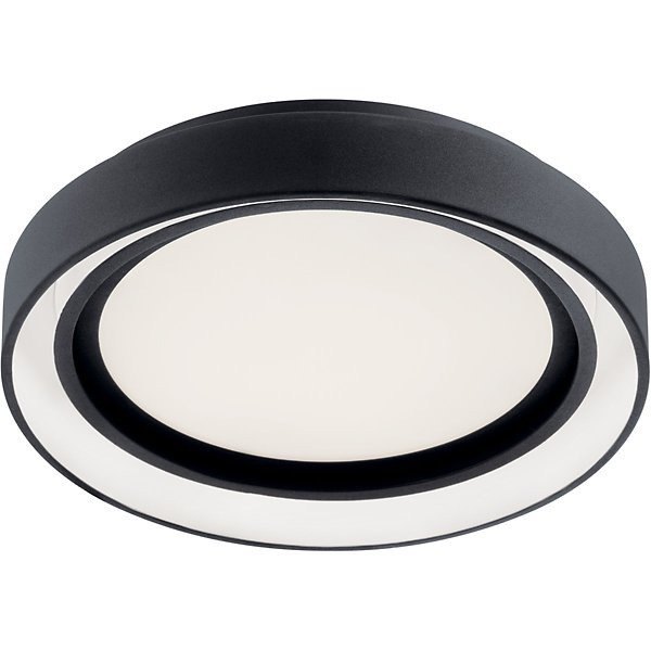 Fornello LED Flushmount