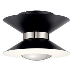 Kordan LED Flushmount