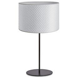 Xenia Table Lamp