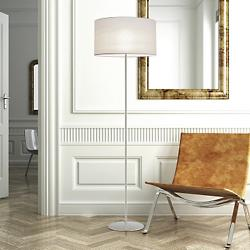 Xenia Floor Lamp