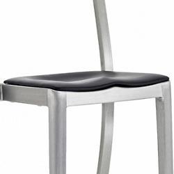 Icon Seat Pad