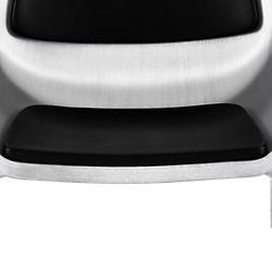 Sezz Seat Pad