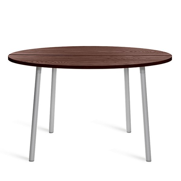 Run Round Cafe Table
