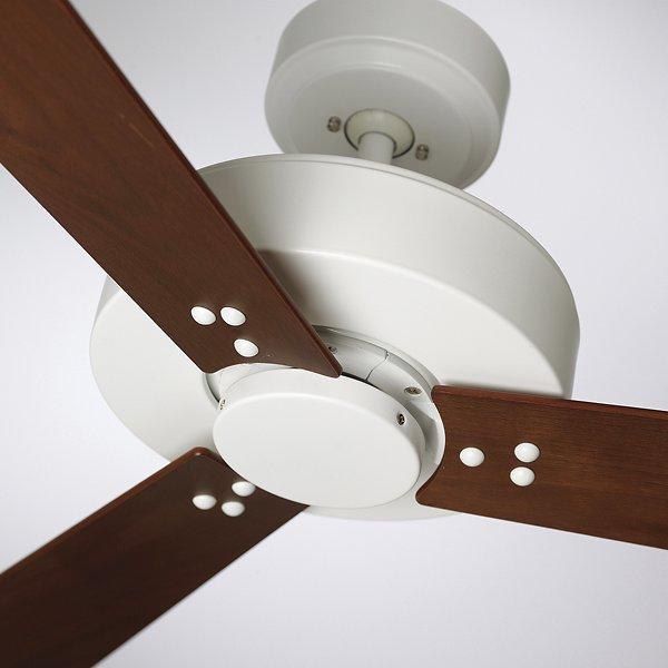 Keane Ceiling Fan