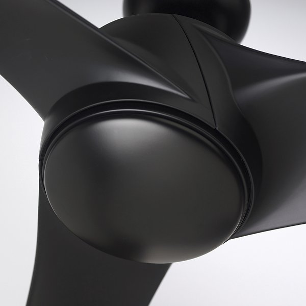 Luray Eco Ceiling Fan