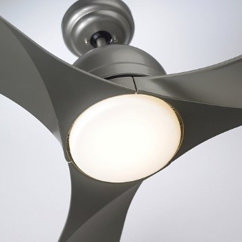 Volta Outdoor Ceiling Fan By Emerson Fans At Lumens Com