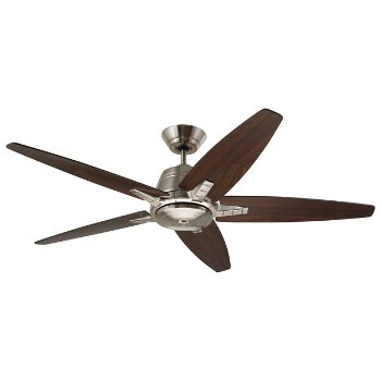 Euclid Ceiling Fan