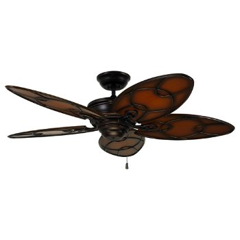 Pensi ceiling fan by modern fan company at lumens kailua cove patio fan mozeypictures Images