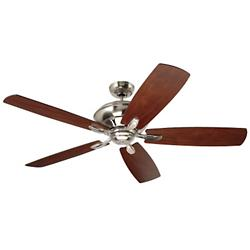 Crofton Ceiling Fan