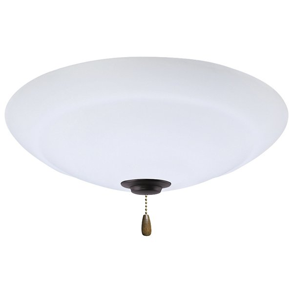Riley LED Light Fixture
