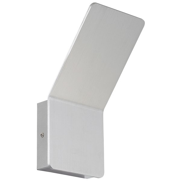 Delroy LED Wall Sconce