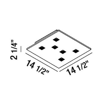 ERFP124928_sp