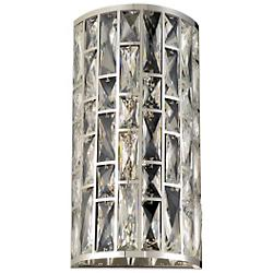 Lusso Wall Sconce
