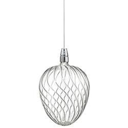 Macri LED Mini Pendant