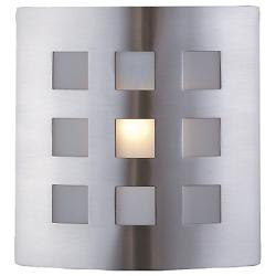 Sonio Wall Sconce