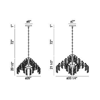 ERFP165153_sp