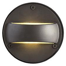 31954 Outdoor LED Wall Sconce