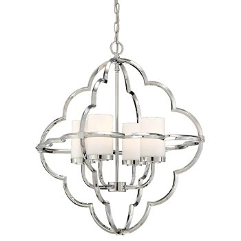 Middleton Chandelier By Currey And Company At Lumens Com