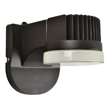 26079 LED Outdoor Wall Sconce