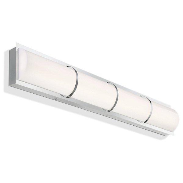 Almore LED Bath Bar